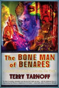 bone_man